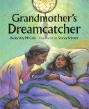 Grandmother s Dreamcatcher