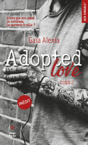 Adopted Love
