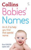 Babies  Names