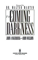 The Coming Darkness