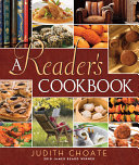 A Reader   s Cookbook