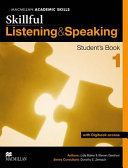 Skillful Listening & Speaking