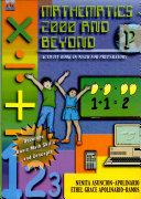 Mathematics 2000   Beyond P