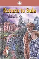 Return to Sula Book