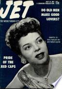 24 jul 1952