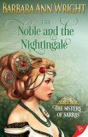 The Noble and the Nightingale [Pdf/ePub] eBook