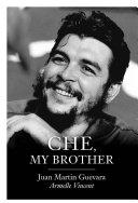 Che, My Brother Pdf/ePub eBook