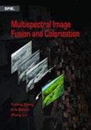 Multispectral Image Fusion and Colorization