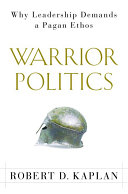 Warrior politics