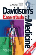 Davidson S Essentials Of Medicine