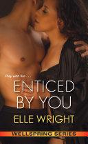 Enticed by You [Pdf/ePub] eBook