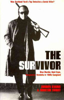 Pdf The Survivor