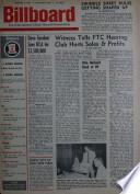 2 fev. 1963