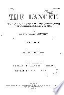 The Lancet Book
