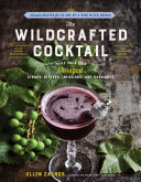 The Wildcrafted Cocktail