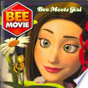 Bee Movie: Bee Meets Girl