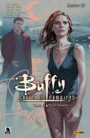 Buffy Saison T Le Coeur