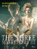 Pdf The Three Musketeers III Telecharger