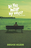 Do You Hear My Voice