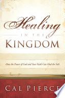 Healing in the Kingdom