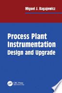 Process Plant Instrumentation