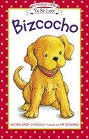 Biscuit  Spanish edition
