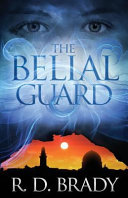 The Belial Guard Book
