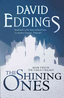 The Tamuli Trilogy  2    the Shining Ones
