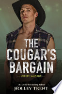 The Cougar S Bargain