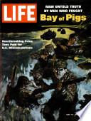 May 10, 1963