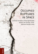 Occupied Ruptures in Space