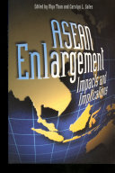 ASEAN Enlargement