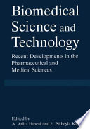 Biomedical Science and Technology
