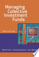 Managing Collective Investment Funds