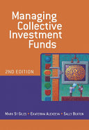 Managing Collective Investment Funds Pdf/ePub eBook