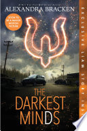 Darkest Minds, The (Bonus Content)