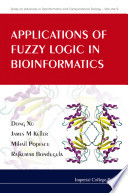 Applications Of Fuzzy Logic In Bioinformatics