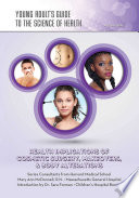 Health Implications Of Cosmetic Surgery Makeovers Body Alterations Book PDF