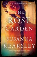 Rose Garden Book