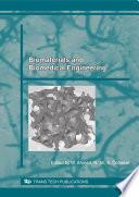 Biomaterials And Biomedical Engineering Book PDF