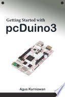 Getting Started with pcDuino3