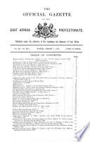 1910年1月1日