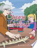 Read Online Staying at Granny's For Free