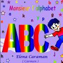 Pdf Monsieur l'alphabet