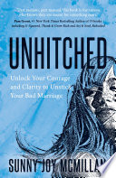 Unhitched Book