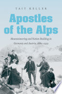Apostles of the Alps