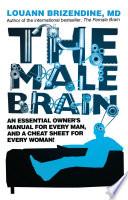 The Male Brain
