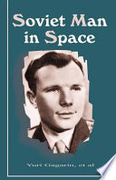 Soviet Man In Space Book PDF