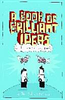 A Book of Brilliant Ideas
