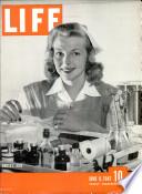 Jun 8, 1942